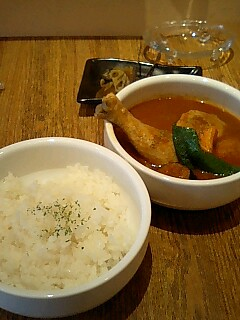 image/yoshimi-2006-05-30T13:57:24-1.jpg